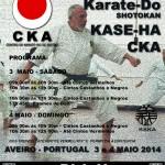 18º curso - IPEQUENOS CKA copy