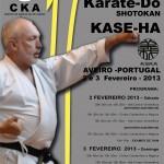 17º curso portugues- CKA-01