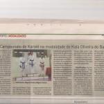 2012_03_08_Jornal da Bairrada