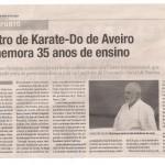 2012_04_13_ Diario de Aveiro