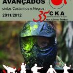 7º curso avançados - CKA