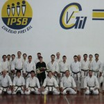 0janeiro 2011 142a