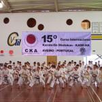 15º CURSO INTERNACIONAL CKA