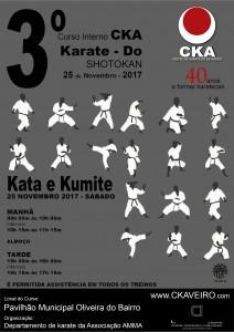 3º curso interno cka 2017-01