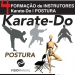 4º CURSO FORMAÇÃO INSTRUTORES 2015 copy